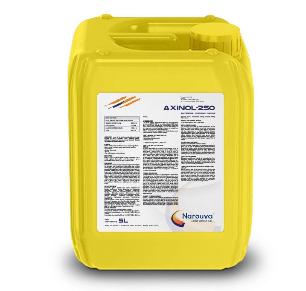 axinol-250_5L_mockup