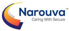 narouva_letterhead_logo